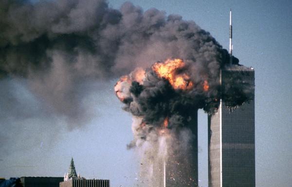 World-Trade-Center-11-Septembre