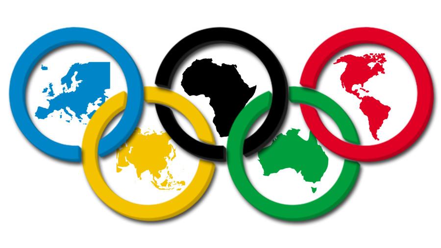 Олимпийские-игры-щёлково