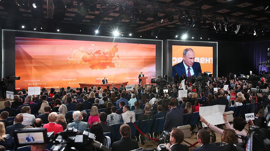 aleksandr-tsybulskij-press-konferentsiya-prezidenta-vozmozhnost-sverit-kurs-razvitiya-regionov
