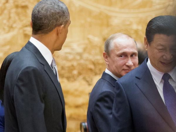 apec-china-russia-obama.jpeg1-1280x960
