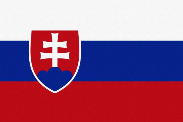 slovakiya_flag_simvolika_90559_2560x1707