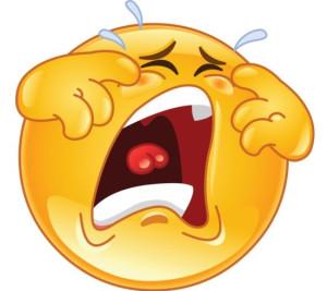 crying-emoticon-293-e1491624964139