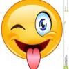808ff6fce9d6c78345deeb343ae352fa--emoticon-gif