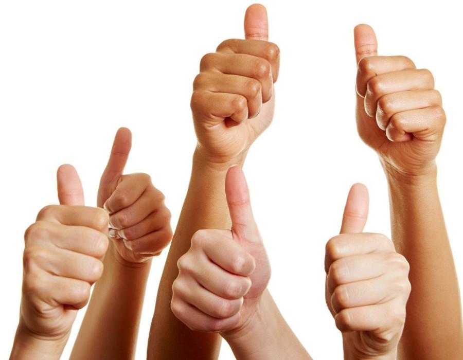 thumbs-up-e1456578290269