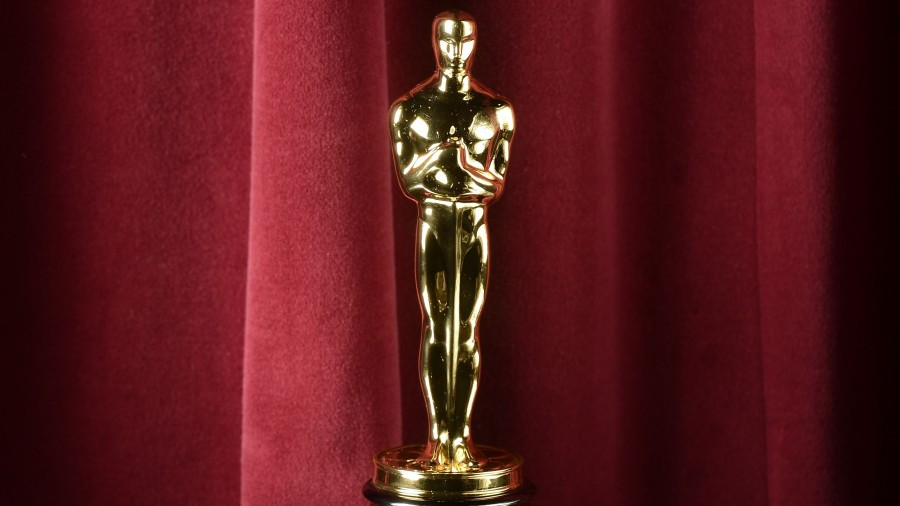 oscar-best-picture-nomination