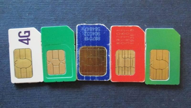 informaciya-o-vladelcah-sim-kart-stanet-dostupna-bankam_1