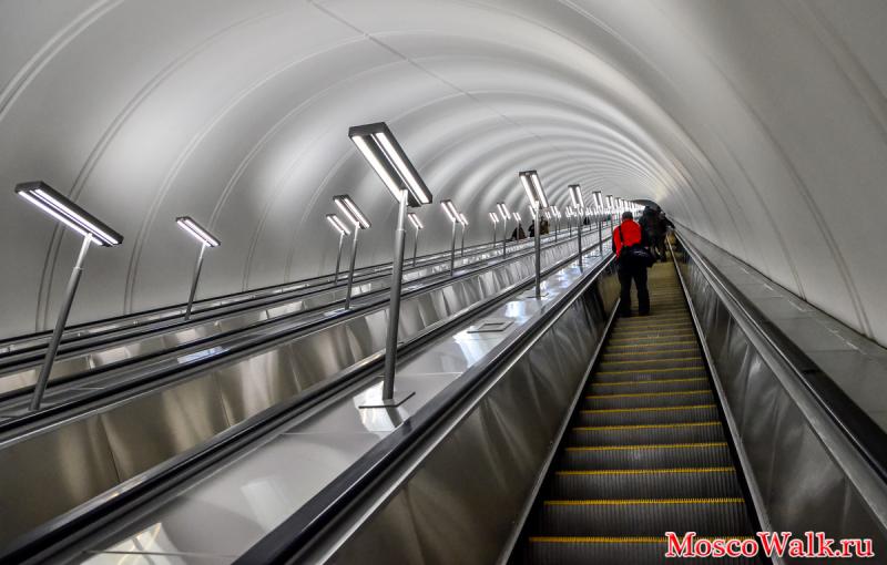 MetroParkPobedy_18-fit-800x510