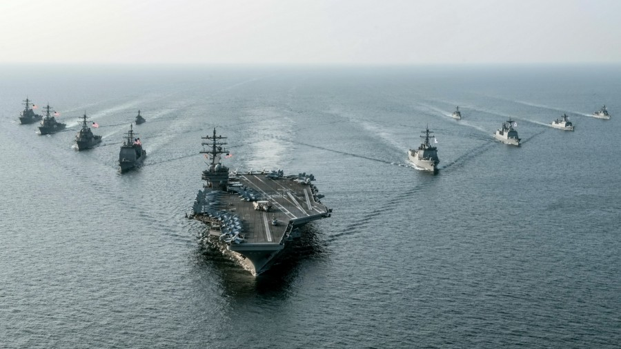 Aircraft_carrier_Ships_USS_Ronald_Reagan_(CVN_76)_521039_2560x1440.jpg
