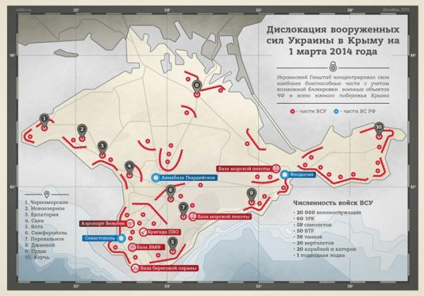 predchuvstvie-grazhdanskoj-vojny
