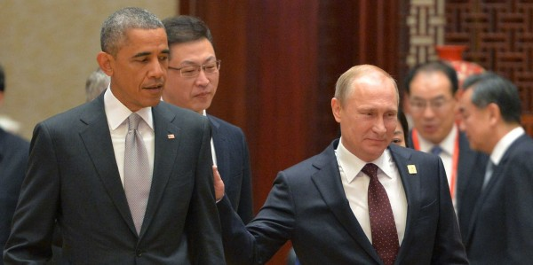 the-era-of-nuclear-cooperation-between-russia-and-the-us-is-drawing-to-a-close
