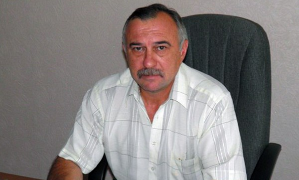 Anatolii-Stadnikov
