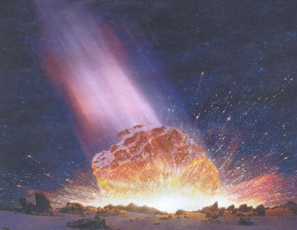 1456646654_asteroid