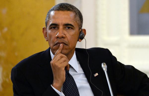 barack-obama-g20-summit-3a4e2cf5adae9e87