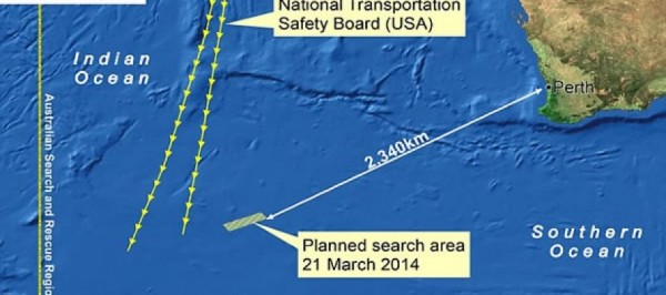 Search-Area-for-Missing-Malaysia-Airlines-Flight-MH370-Image-2-890x395_c