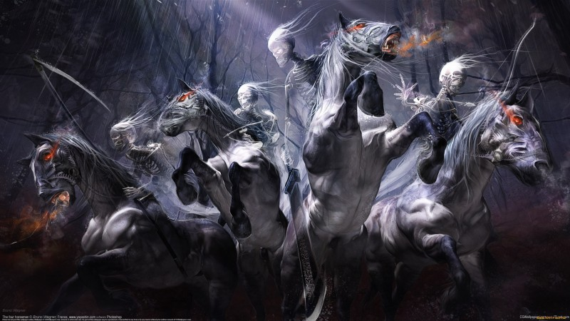 2560x1440_742846_[www.ArtFile.ru]