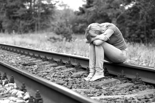 Anxious-Teenager
