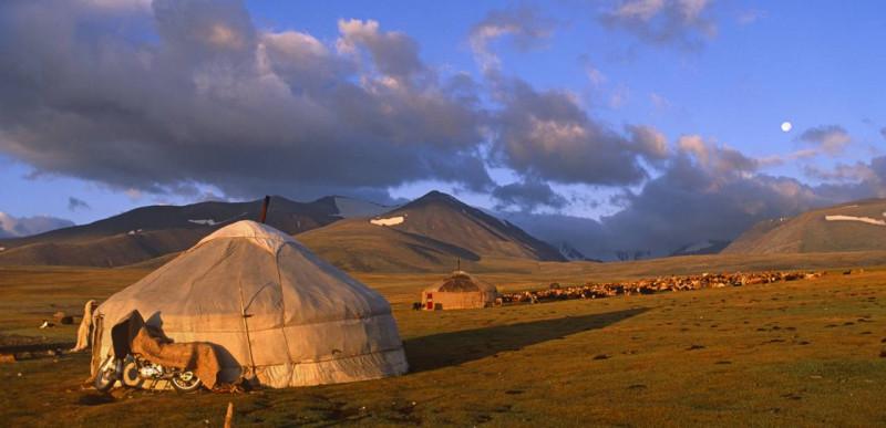 eco_mongolia