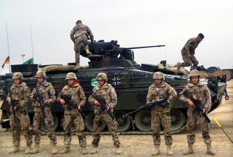 1283859731_2008-05-21-xxl-20080521112201_deu_afghanistan_bundeswehr_anschlag_fra120