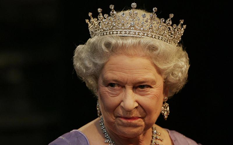 queen-germany-2004_3350035k
