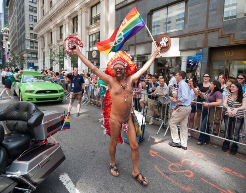 2012-new-york-city-gay-pride-parade