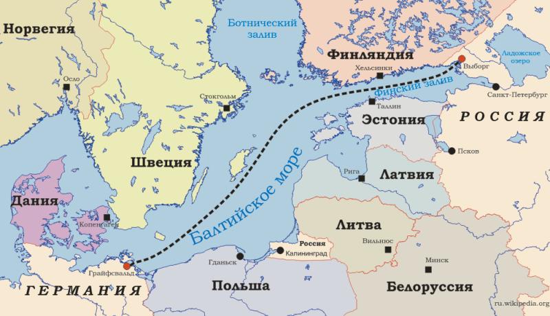 20071109150329!Карта_-_северный_поток