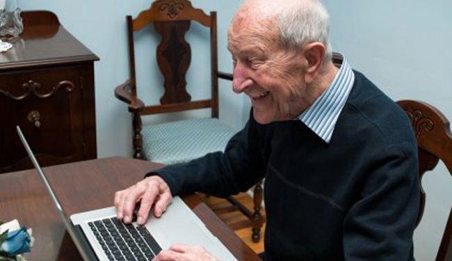 Rabotosposobnost-mozga-v-starosti-pomozhet-sohranit-kompyuter