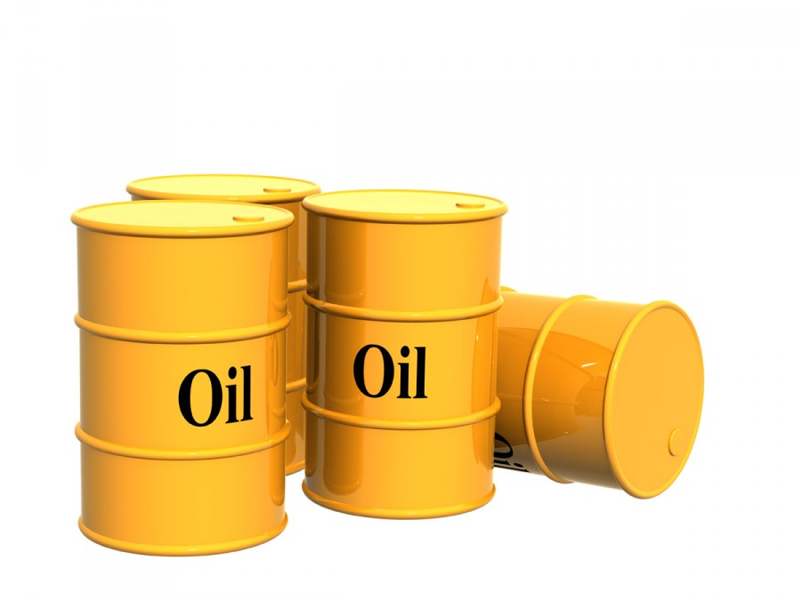barrels-of-lube