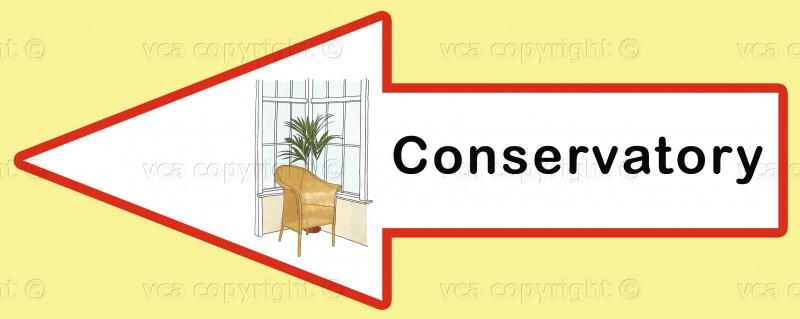 conservatory_l_2