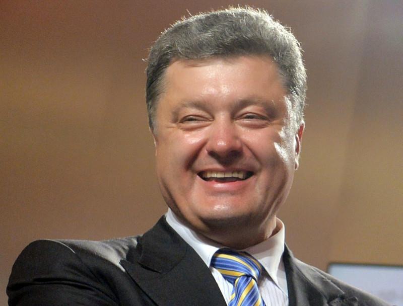 poroshenko-nazval-vydumkami-zakon-o-specialnom-statuse-donbassa_1