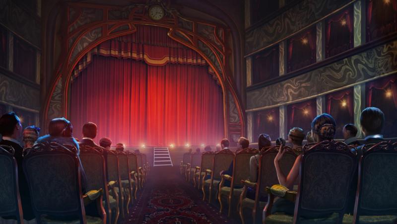teatr-scena-zanaves-stulya