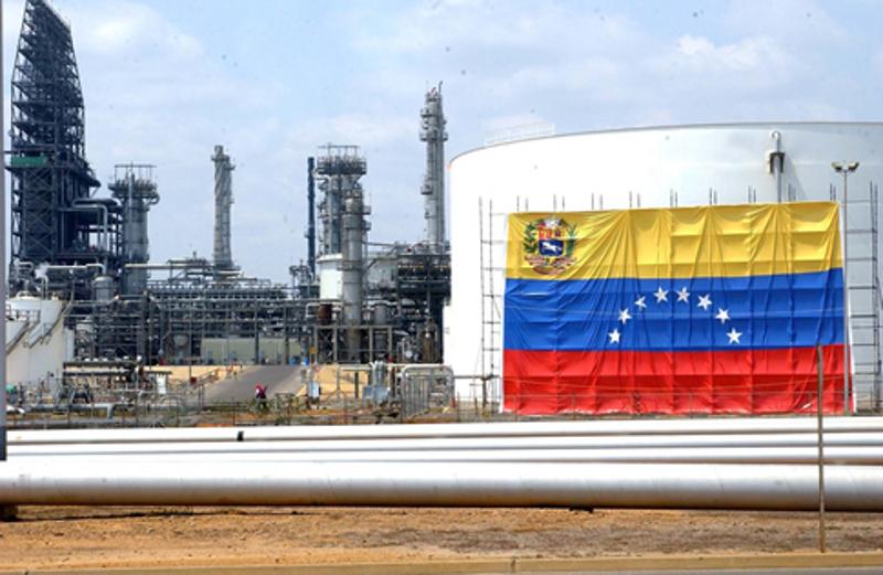 refinery_in_Venezuela_6_big