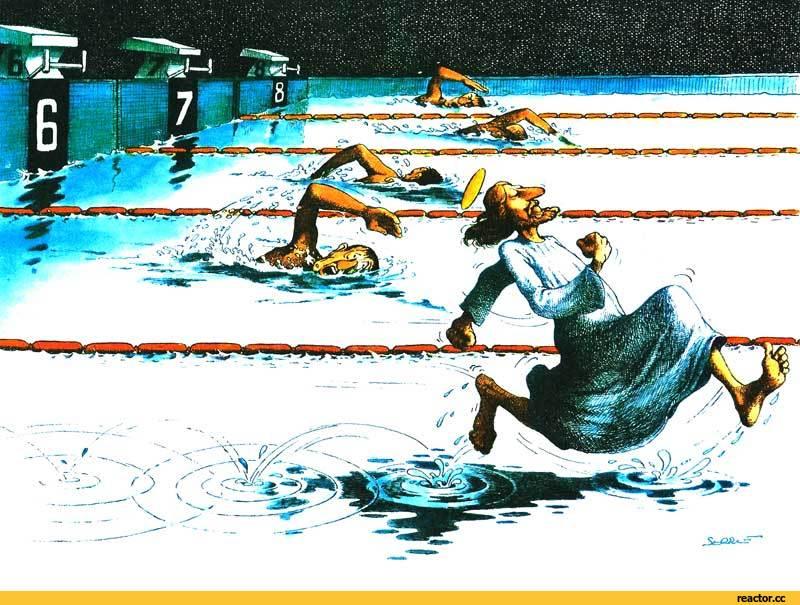 Клуб-аметистов-разное-допинг-спорт-3008287