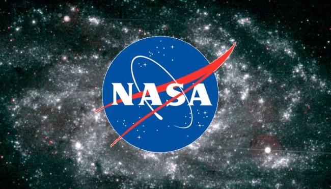 NASA-LogoW_Galaxy700w-650x371