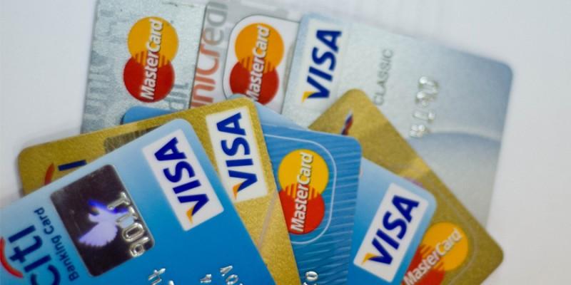kreditnie-karti