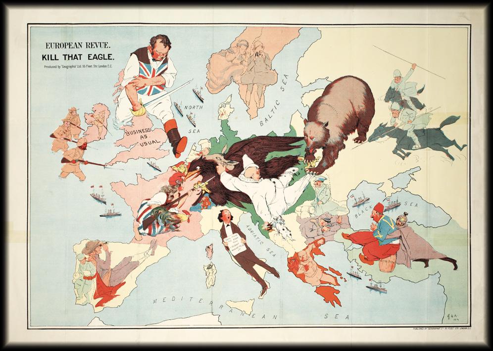 eu1914szatk