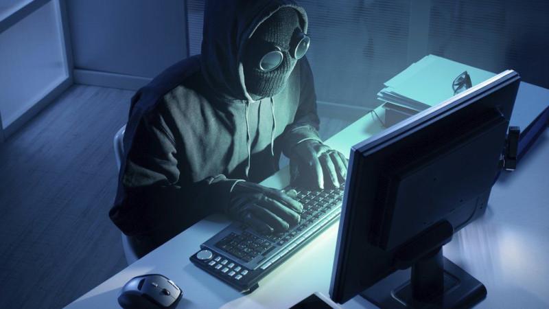 hakeryi