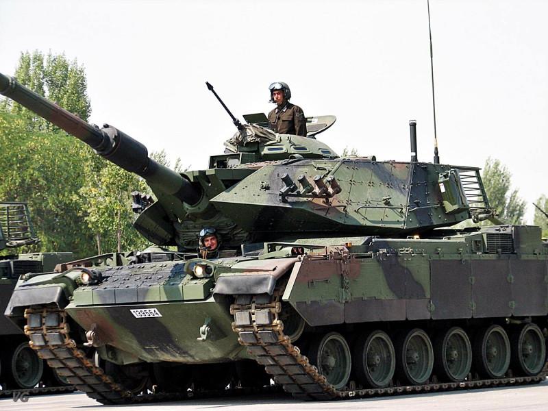 M60T1