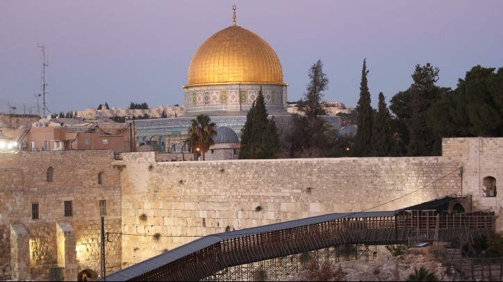 Dome-of-the-Rock-Western-Wall-f111211ns11