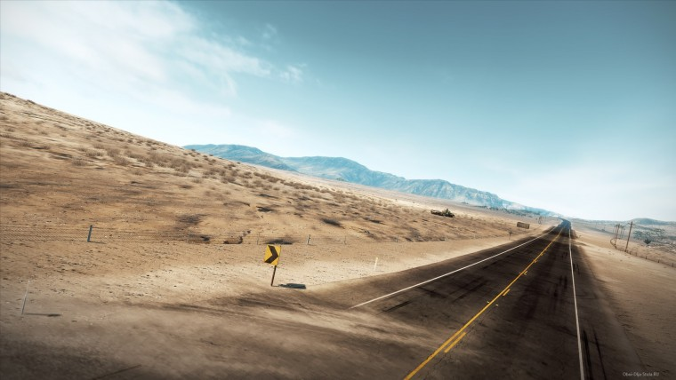 Дорога-в-пустыне-3