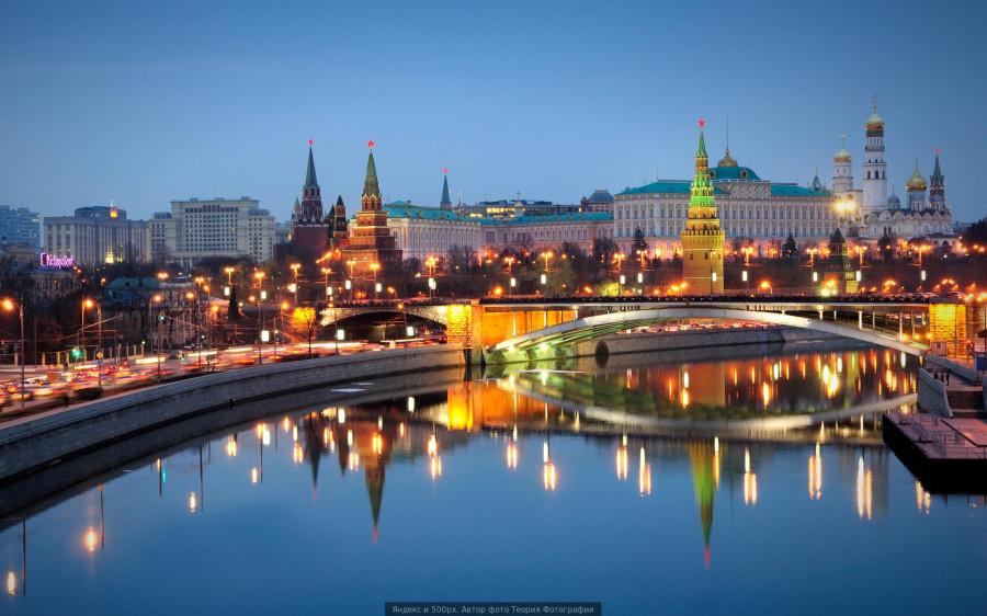 Yandex-Images-2014-12-01
