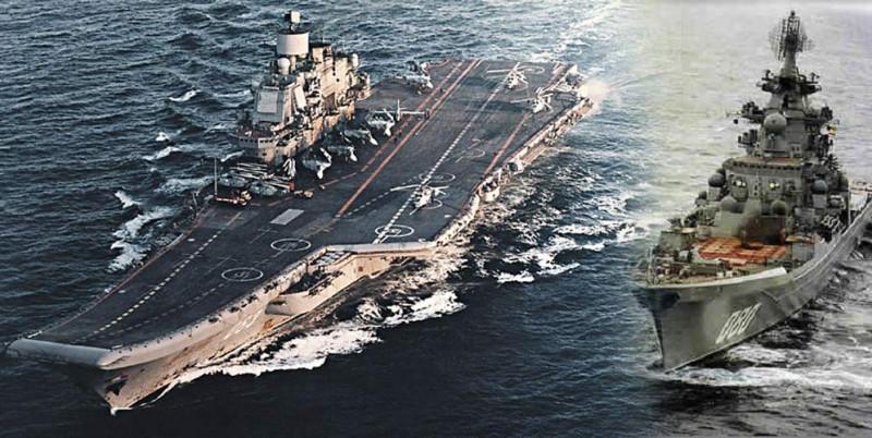 vtoraya_zhizn_admirala_kuznetsova_2