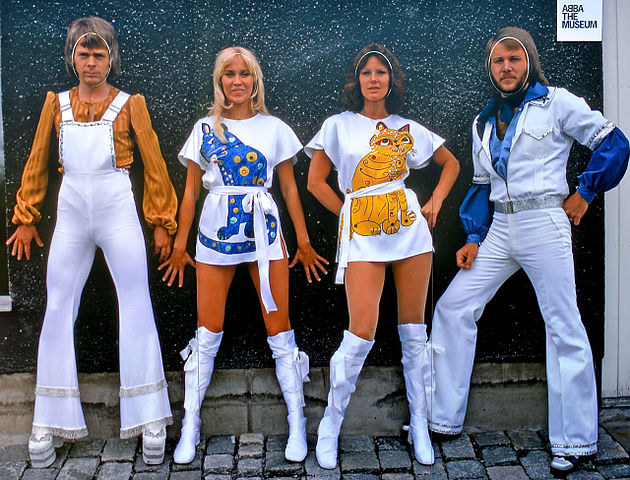 ABBA-_The_Museum