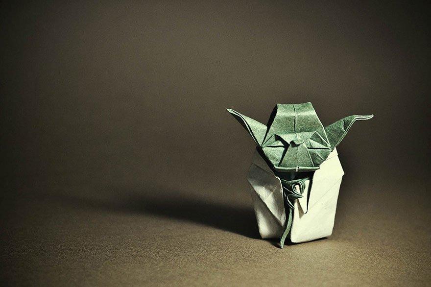 1447869671_origami-kalvo-23