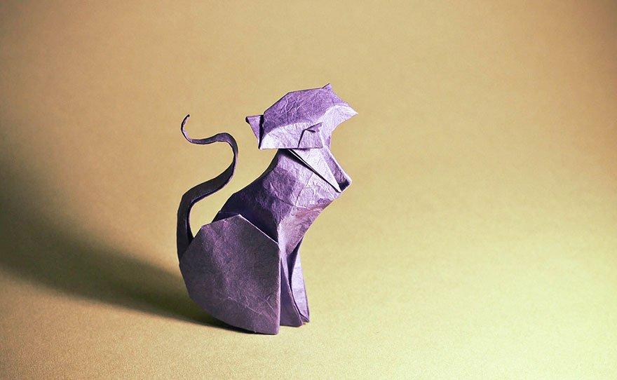 1447869632_origami-kalvo-4