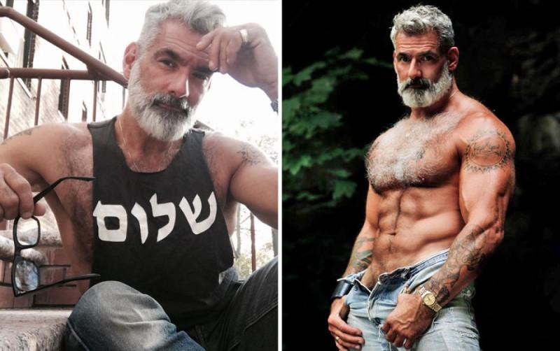 19250465-handsome-old-men-9-582d7aeab5bf9__880-1479464177-1000-5d606c4e61-1479795855