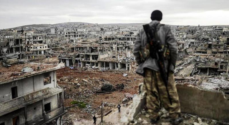 Aleppo3