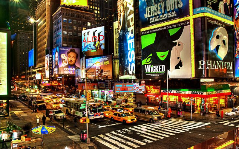 4050-nyu-york-Broadway-2560x1600