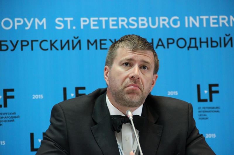 Foto-Abnews.ru-IMG_0011