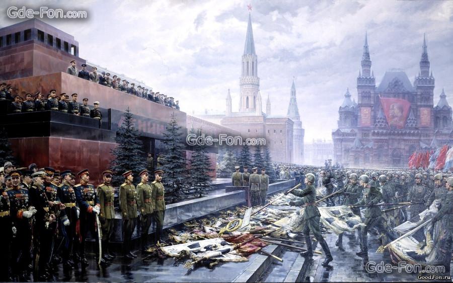 248817_9-maya_-den-pobedy_-krasnaya-ploshhad_-kartina_1680x1050_(www.GdeFon.ru)