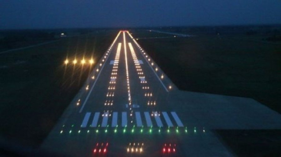 fs978x654px-Tolmachevo_Airport_9